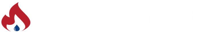 Dynamic Agencies Ltd