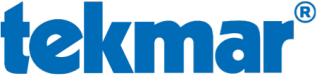 tekmar-logo-fc