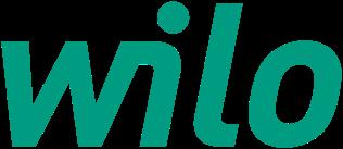 WILO_Logo_2013.svg